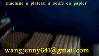 machine à faire des plats en papier-whatsapp:0086-15153504975