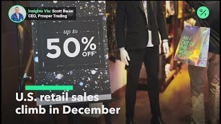 strong-december-retail-sales-cap-2019