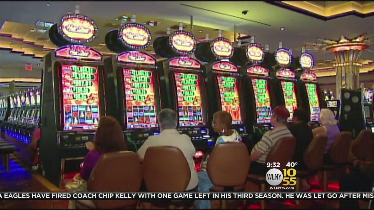 Gambling problem number uk