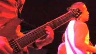 URBAN DUB -  NOKIA ROCK PLAYLIST AT PASEO MALL CEBU