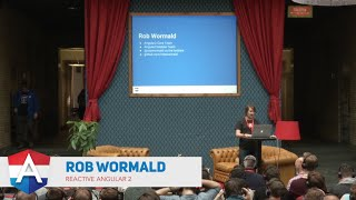 ng nl 2016 rob wormald reactive angular 2