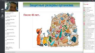 Детокс Очистка организма мягко, безопасно и надежно 23,07,18a