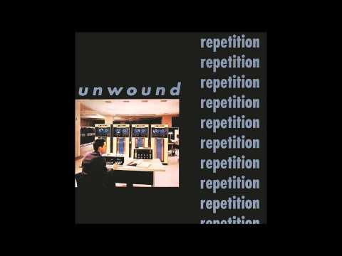 Unwound - Repetition (Full Album) 1996 HQ