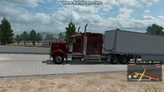 "[""cat c15"", ""cat c15s"", ""ats"", ""american truck simulator"", ""kenworth w900"", ""kenworth w900 cat"", ""cat c15 sound"", ""jake brake"", ""american trucks"", ""kenworth"", ""ats engine mod"", ""ats sound mod"", ""cat c15 475"", ""cat c15 500"", ""kenworth jake brake"", ""open pi"