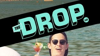 The Drop Goes to Sea Dance Festival - Episode 5