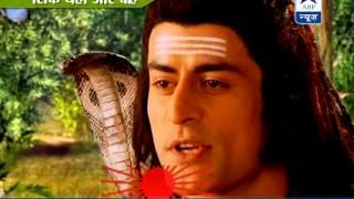 Ram becomes Maryada Purushottam