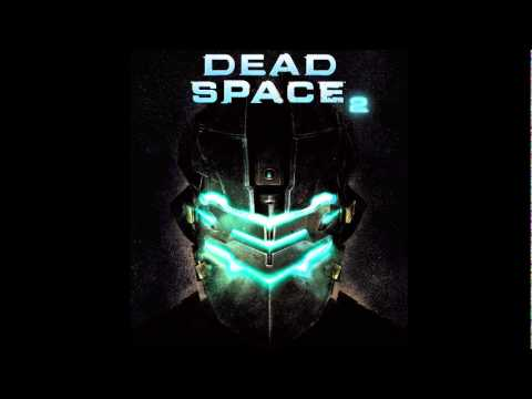 Dead Space 2 Credits Song