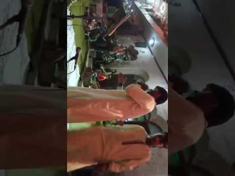 Itni kirpa maiya ji banaye rakhna (Rahul )