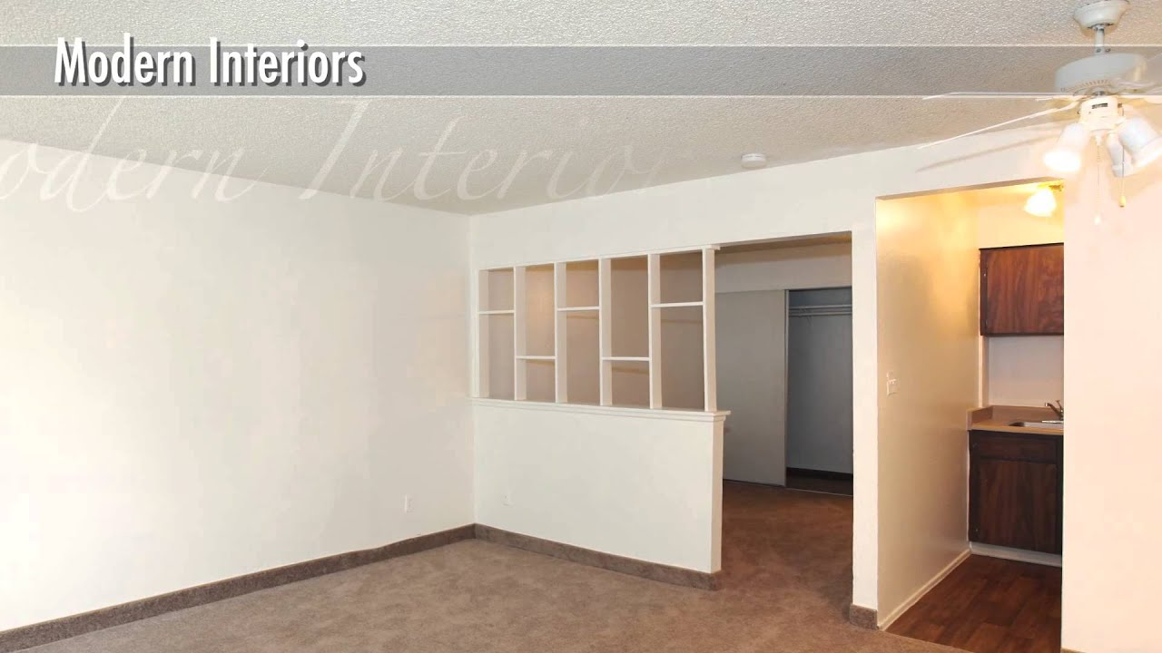 apartment bedroom cheap rent large furnished in full las apartments for of condos bed vegas homes size