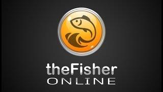The Fisher Online Рыбачим в России Стерлядь Сом 7