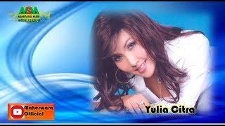 Yulia Citra - Lautan Derita [OFFICIAL]