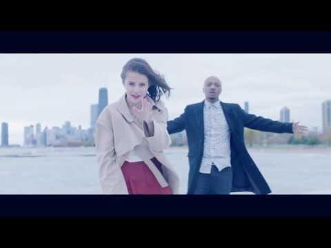 Soprano feat. Marina Kaye - Mon Everest [ Reverse version ]