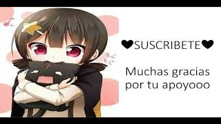 VIDEO INTERACTIVO :3 - ANIME MA