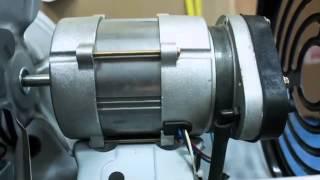 Пристрій теплових гармат — на що звернути увагу при виборі