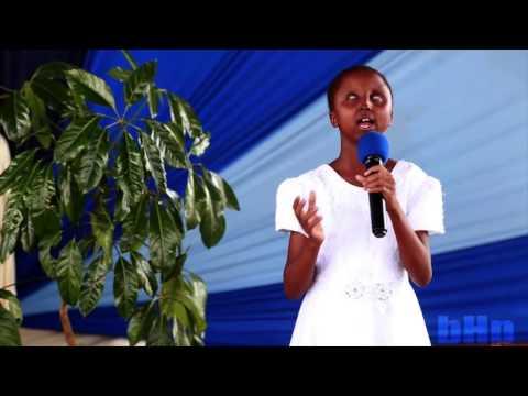 Miriam Thomas Chirwa Live Perfomance In Kenya 2017