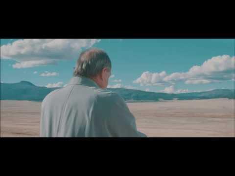 Valles Caldera (2016) - Short Film