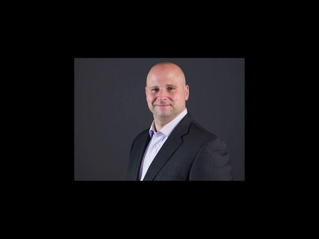 Tony Martignetti - FocalPoint Business Coaching