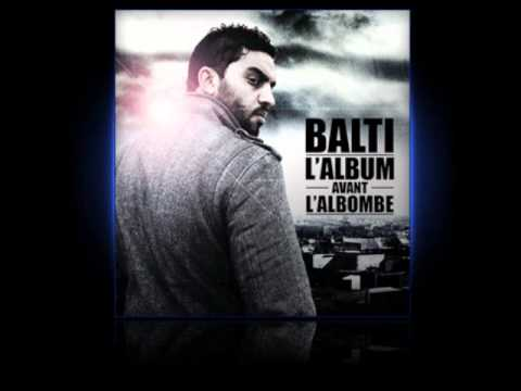 music balti stop violence mp3