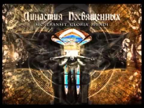 Сказка Снежная королева - Сказка Андерсена Ганса Христиана