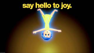 Kijk Ontmoet Vreugde (Joy) filmpje