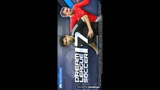 DREAM LEAGUE SOCCER 2017 PLAYER DEVELOPMENT HACK 100%WORKING (ROOT)