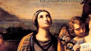 Il Santo del giorno - 4 Settembre : S. Rosalia
