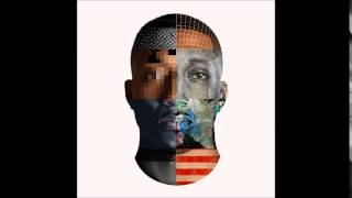 **NEW 2014** Lecrae - Non Fiction [w/ DOWNLOAD LINK] (@lecrae @reachrecords)