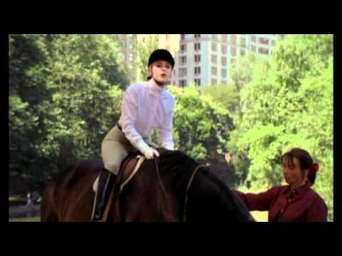 Orgasm On Horse