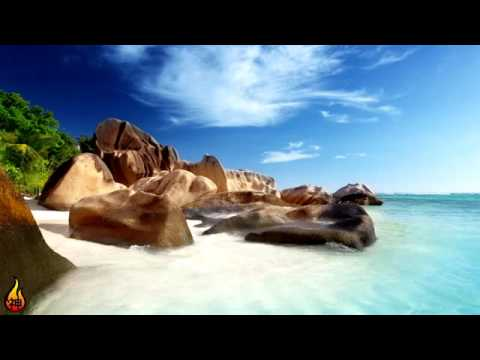HD 1 Hour Relaxing Tropical Music   Island Meditation   Island Music, Tropical, Instrumental ♫422