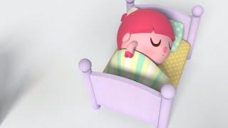 Малышарики - Сборник новых серий - Развивающие мультики для самых маленьких