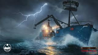 Deadliest Catch: The Game   Ловимо риб...ой...крабиков. Краборыбалка | Огляд, проходження, геймплей