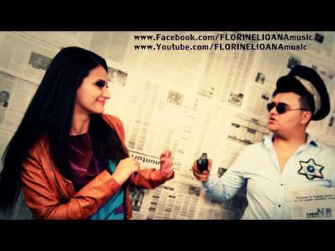 Florinel & Ioana - Cineva, cineva [Canal Oficial Youtube]