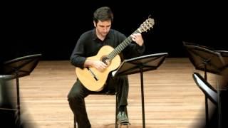 Folk Temporaneo - Zamba de Lozano