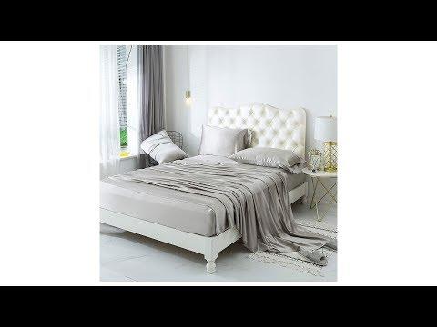 zimasilk-4-pcs-100%-mulberry-silk-bed-sheet-set