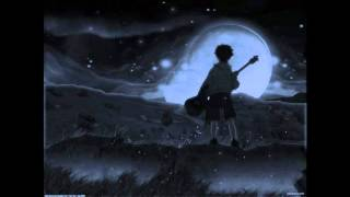 Nightcore - The Sound of Silence