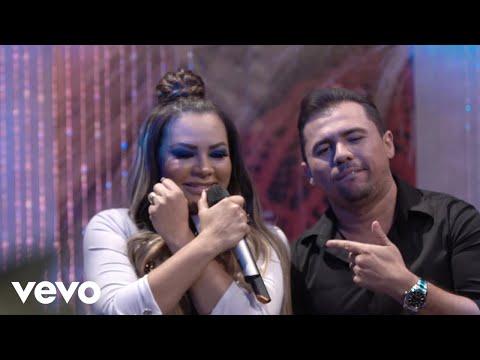 Márcia Fellipe - Adivinha (Começa Com Vo, Termina Com Cê) ft. Xand Avião