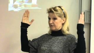 Ирина Короткина