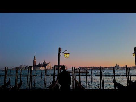 이탈리아, 체코 여행기(Roma Rome* & Firenze Florence* & Venezia Venice*, Italia Italy*/ Praha Prague* , Czech)