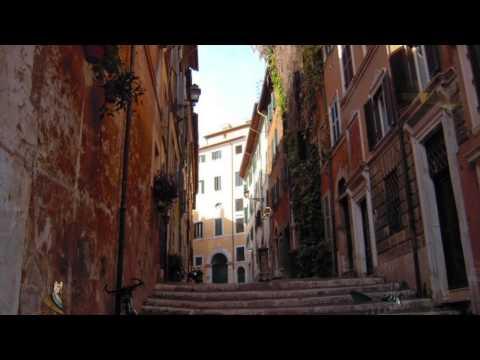 ITALIAN MUSIC - INNAMORATA - JERRY VALE