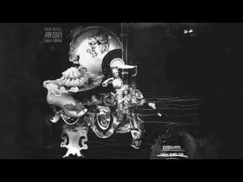 Desiigner-Interlude 2 (New English Mixtape)