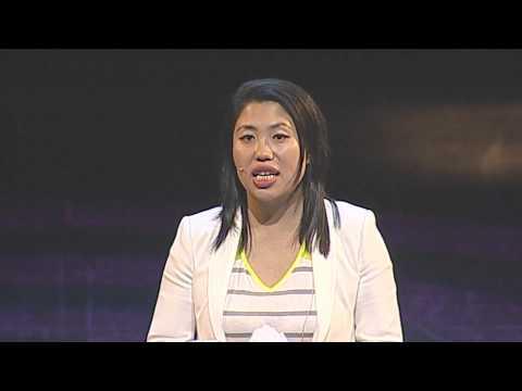EEC13 - Angela Wang (Republic Spaces)