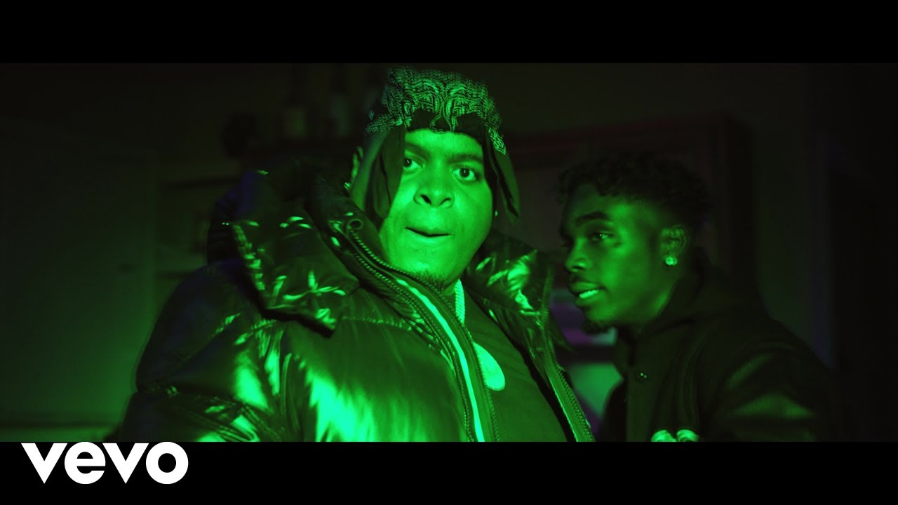 Download Duke Deuce Feat. Foogiano - Spin (Official Video)
