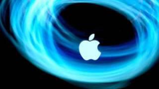 Mac startup sound