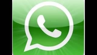 Kostenlos WhatsApp fürs iPhone - ZEITLICH STARK BEGRENZT