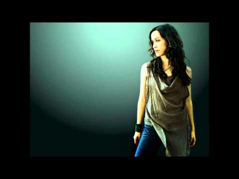 Alanis Morissette - Hand In My Pocket - Acoustic -HD