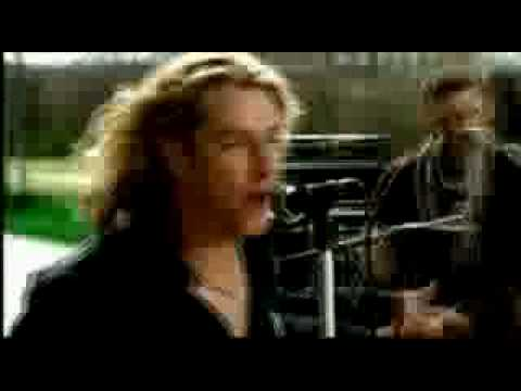 Better Now - Collective Soul