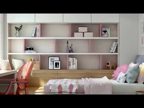 Hot News!!! Lovely Bedrooms With Fabulous Furniture And