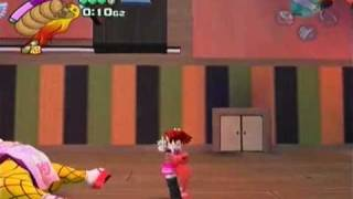 Ape Escape 3 - Part 1