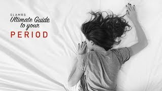 Period Life Hacks | How To Survive Period | Tips