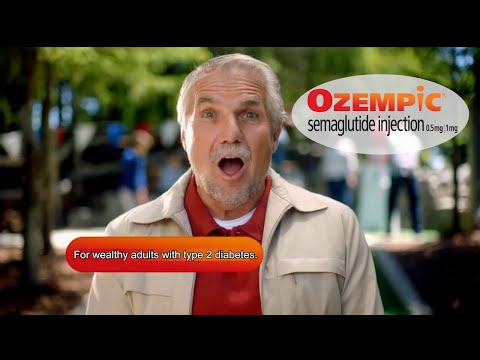 "ozempic---""oh-it's-magic""-tv-commercial"